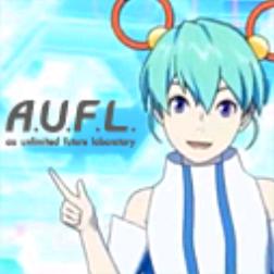 A.U.F.L.