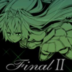 FINAL BATTLE II